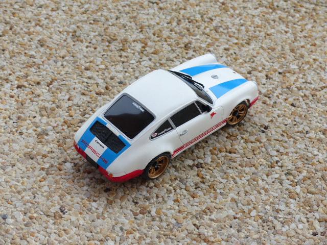 Porsche 911 S/T 94 mm ( terminée ) P1020910