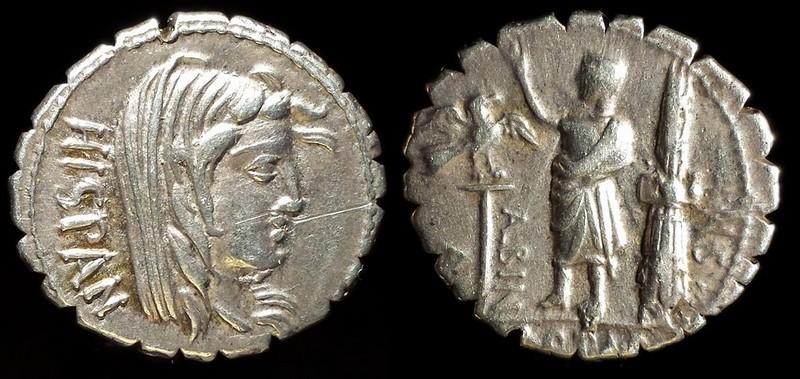La République Romaine (Nouveau thème Dardanien ! ) Drp10