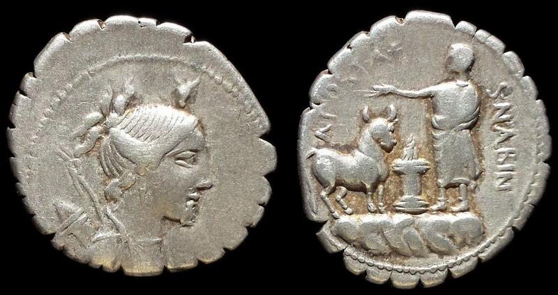 La République Romaine (Nouveau thème Dardanien ! ) Drp110