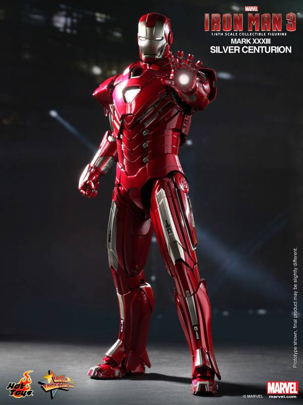 Iron Man (Hot Toys) - Page 4 Hot_to17