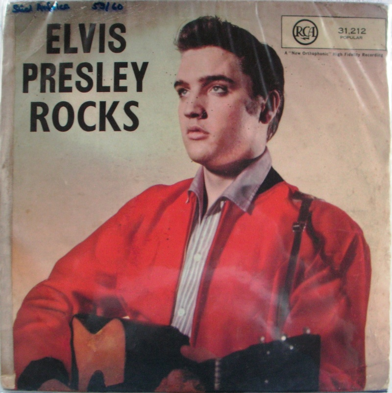 ELVIS PRESLEY ROCKS 1_lp_s10