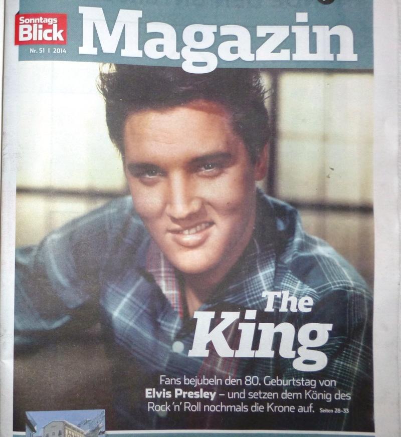Elvis - Seite 2 1a16