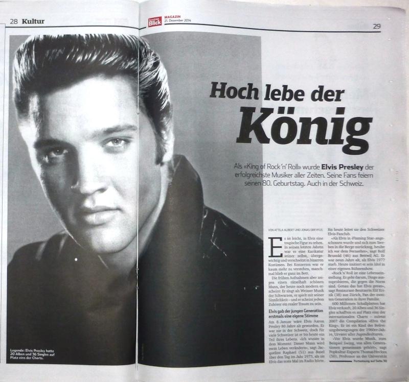 Elvis - Seite 2 212