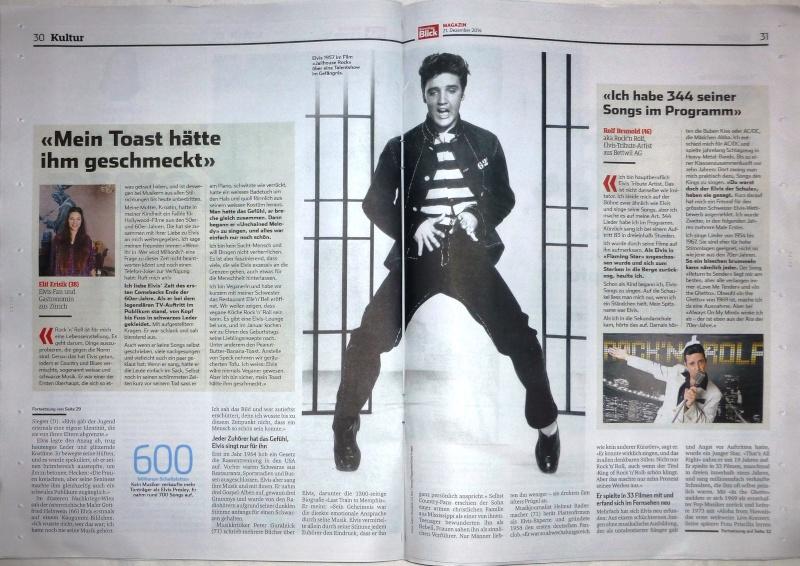 Elvis - Seite 2 311