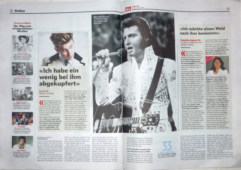 Elvis - Seite 2 410