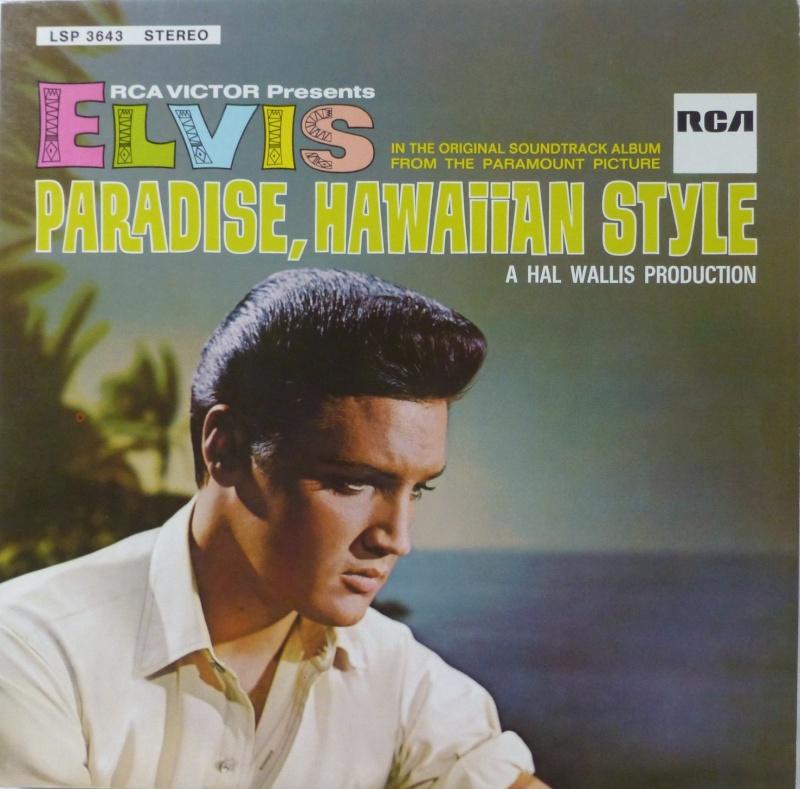 PARADISE, HAWAIIAN STYLE P1030716