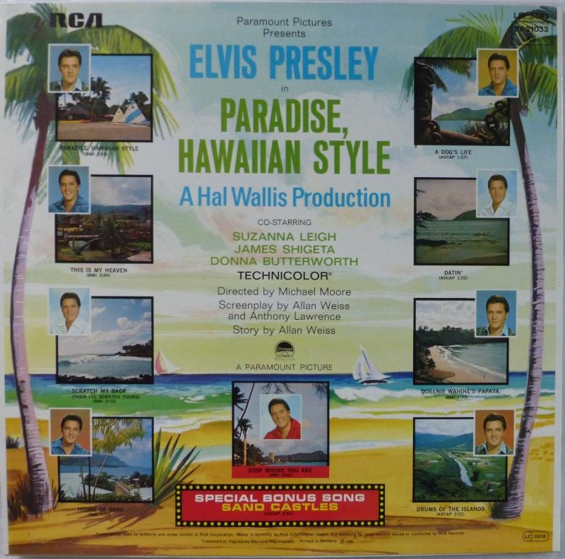 PARADISE, HAWAIIAN STYLE P1030717