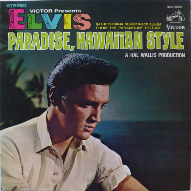 PARADISE, HAWAIIAN STYLE P1040515