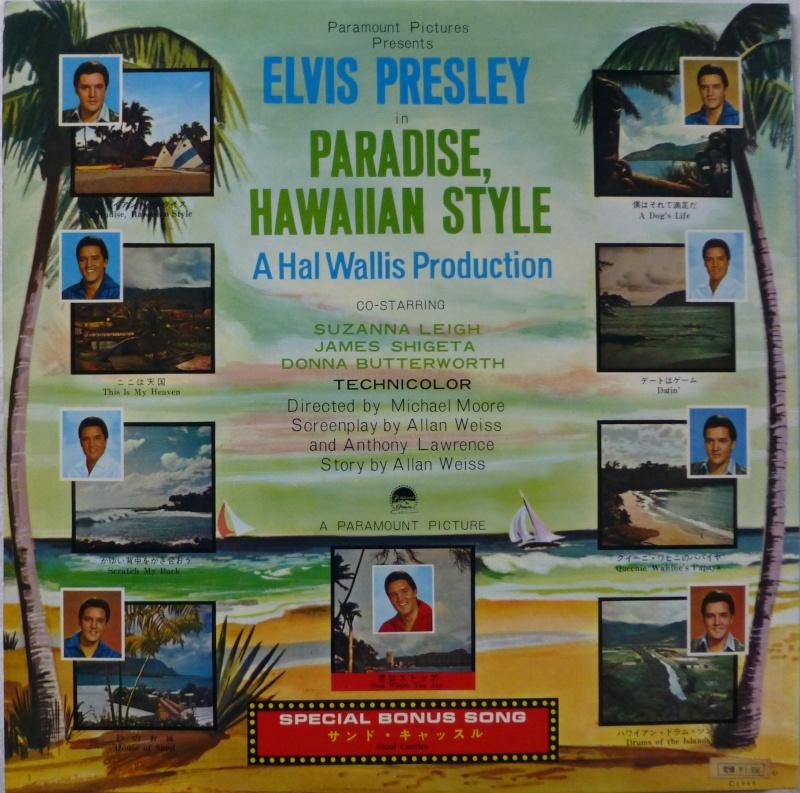PARADISE, HAWAIIAN STYLE P1040516