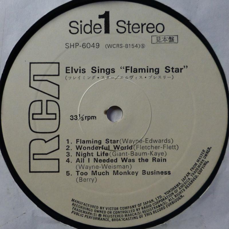FLAMING STAR P1040545