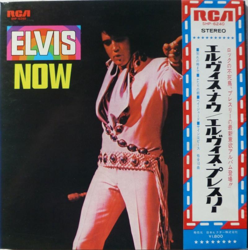 ELVIS NOW P1040548