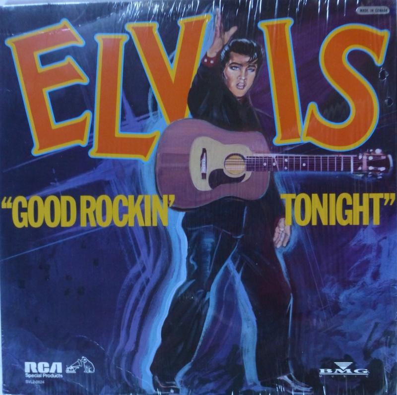 ROCKIN - GOOD ROCKIN' TONIGHT P1040614