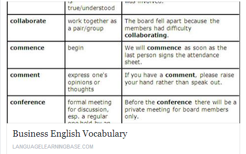 Language Learning Base - Page 5 Temp118