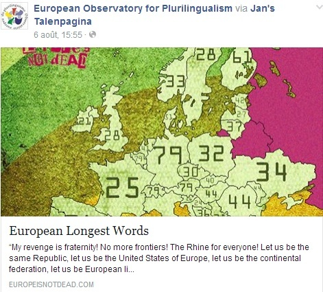 European Observatory for Plurilingualism - Page 2 Temp134