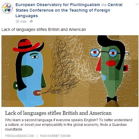 European Observatory for Plurilingualism - Page 2 Temp171