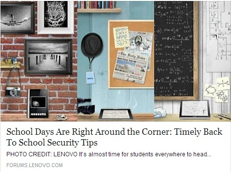 School and Education  Temp172