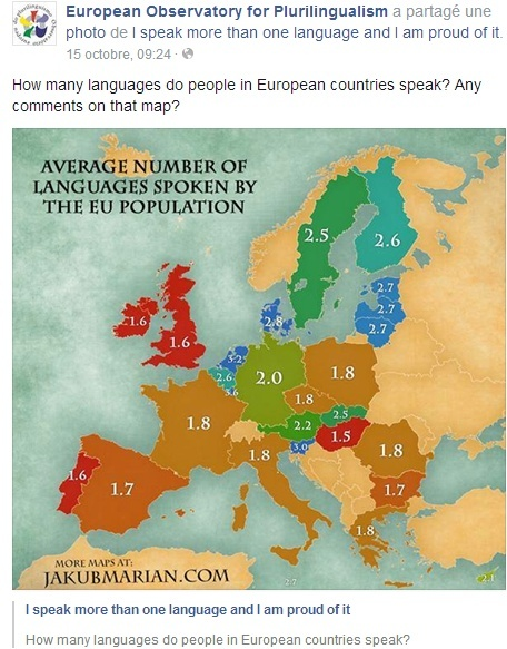European Observatory for Plurilingualism - Page 2 Temp204