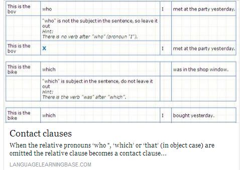 Language Learning Base - Page 6 Temp283