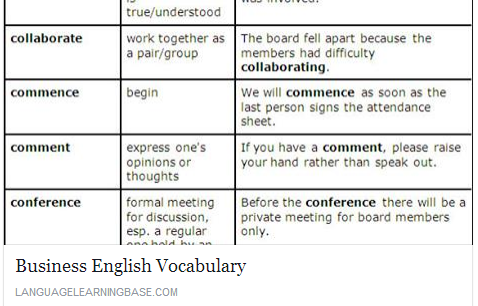 Language Learning Base - Page 6 Temp288