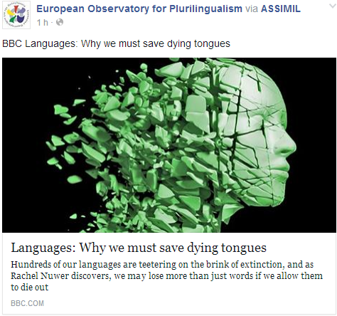 European Observatory for Plurilingualism - Page 4 Temp289