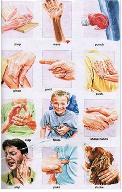 Internet English Resources 4 on EnglishIsFun (Facebook) - Page 3 Temp46