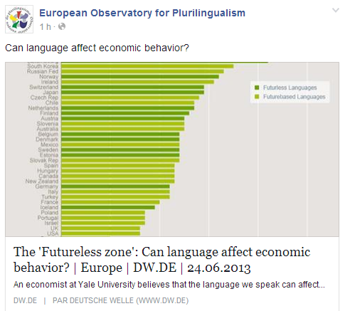 European Observatory for Plurilingualism - Page 2 Temp467