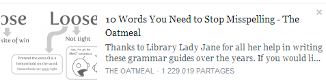 Internet English Resources - Grammarly.com 2 - Page 20 Temp568