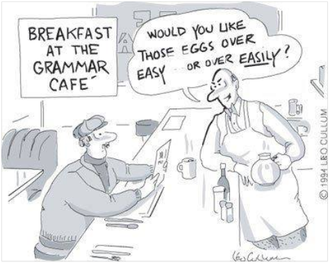 Internet English Resources - Grammarly.com 2 - Page 20 Temp571