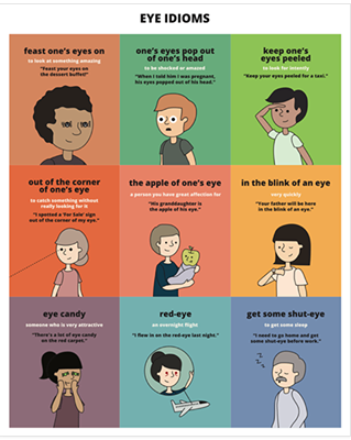 English idioms - Page 7 Temp60