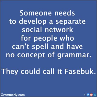 Internet English Resources - Grammarly.com 2 - Page 22 Temp656