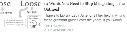 Internet English Resources - Grammarly.com 2 - Page 22 Temp662