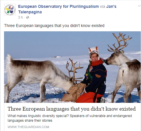 European Observatory for Plurilingualism - Page 2 Temp668