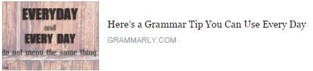 Internet English Resources - Grammarly.com 2 - Page 22 Temp671