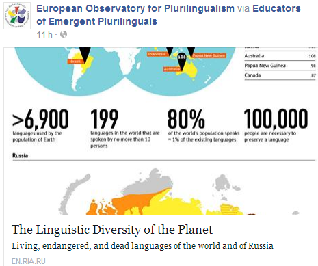 European Observatory for Plurilingualism - Page 4 Temp76