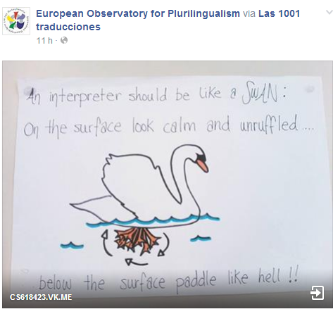 European Observatory for Plurilingualism - Page 4 Temp77