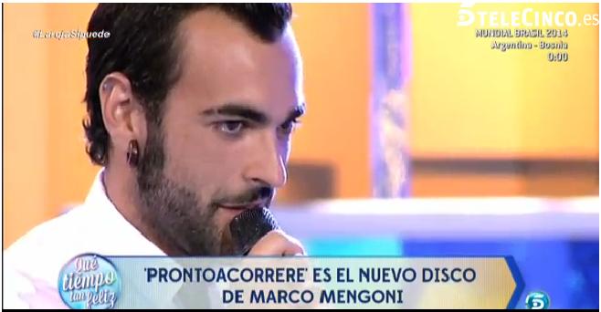¡QUE TIEMPO TAN FELIZ! - Telecinco 15/06/2014 - Pagina 7 10414410