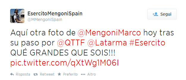 ¡QUE TIEMPO TAN FELIZ! - Telecinco 15/06/2014 - Pagina 8 Senza_12