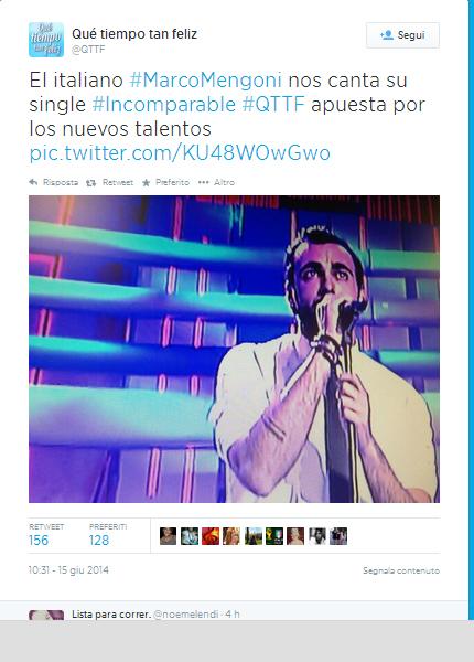 ¡QUE TIEMPO TAN FELIZ! - Telecinco 15/06/2014 - Pagina 8 Senza_13
