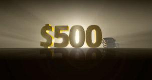 Gold Price Per Gram  - Page 3 500bon10