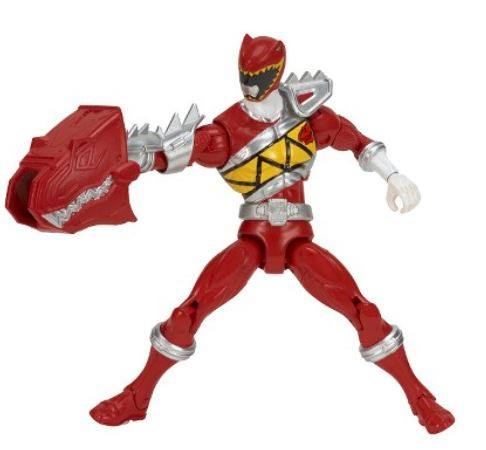 Jouets Power Rangers Dino Charge - Page 2 16897110
