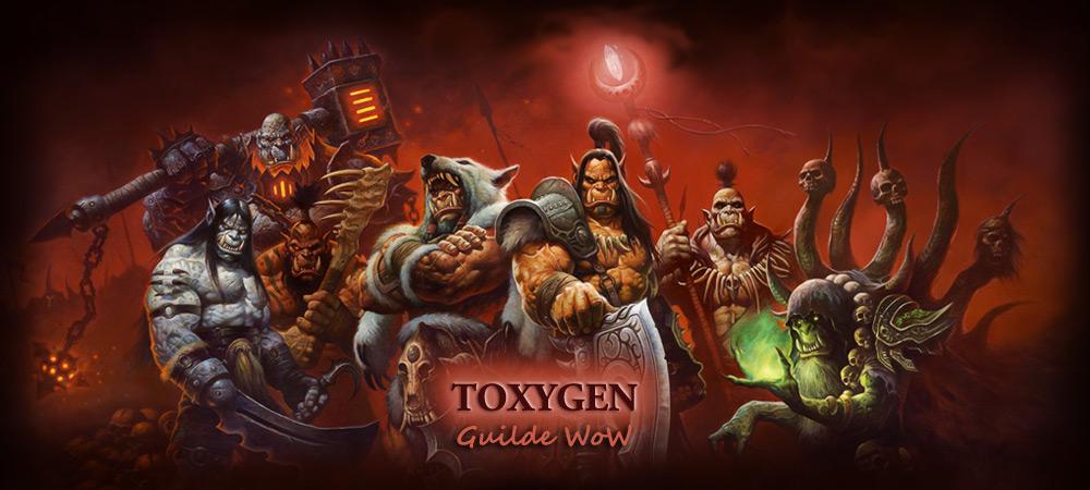 Toxygen