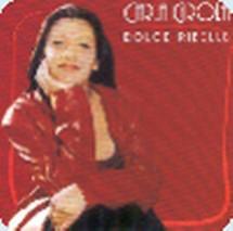 CARLA GIROLA Cl160x10