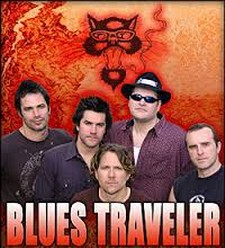 BLUES TRAVELLER Downl102