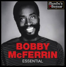 BOBBY MCFERRIN Downl131