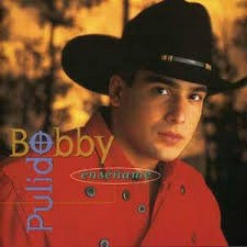 BOBBY PULIDO Downl132