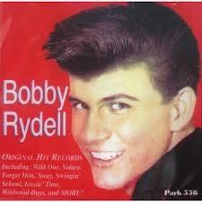 BOBBY RYDELL Downl133