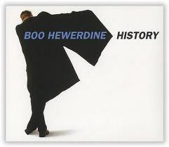 BOO HEWERDINE Downl141