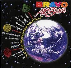 BRAVO ALL STARS Downl163