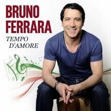 BRUNO FERRARA Downl184