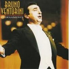 BRUNO VENTURINI Downl192